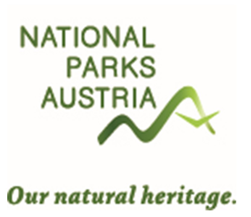 nationalpark austria