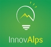 Project InnovAlps 2015-2016