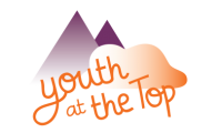 Youth at the Top