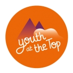 2nd edition of Youth at the Top on 12th of July 2016!