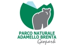 Scientific research in the Adamello Brenta Nature Park