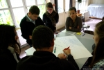 GaYA project: promoting youth participation for the future of Alpine areas