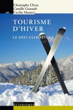 Winter Tourism – the Climate Challenge