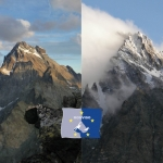 The « Mont Viso » Biosphere Reserve