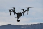 ALPARC Conference: Unmanned Aircraft Systems (Drones) to facilitate work in Protected Areas