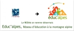 REEMA becomes EDUC'ALPES
