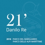Register now for the Danilo Re Memorial & the ALPARC General Assembly 2016 !