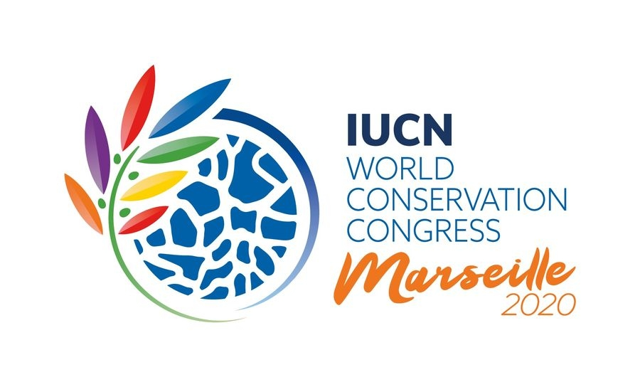 ALPARC at the IUCN World Conservation Congress 2020