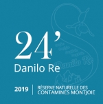 24th Danilo Re Memorial 2019 & ALPARC General Assembly