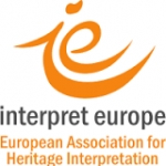 Registration is open for the Interpret Europe association  course in France
