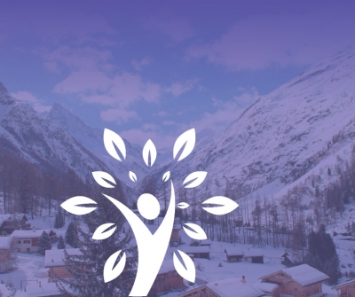 Promoting Education for Sustainable Development in the Alps: the official launch of the Alpine School Model and international network OurAlps