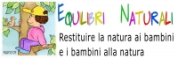 Natural Balance (Equilibri Naturali) – a new environmental education project