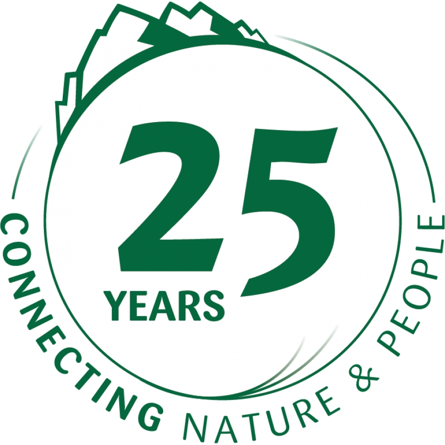 ALPARC 25th Anniversary – LATE SUMMER EVENT 2021 in Les Ecrins National Park