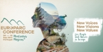 Europarc Federation Conference 2017