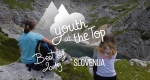 Best of Youth at the Top 2019: Slovenia